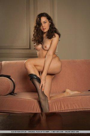 Unique sexy girls porn - 11