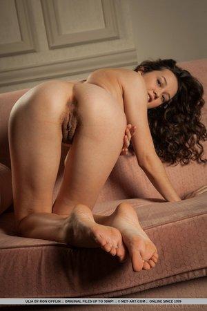 Unique sexy girls porn - 15