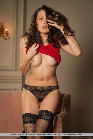 Unique sexy girls porn - 4